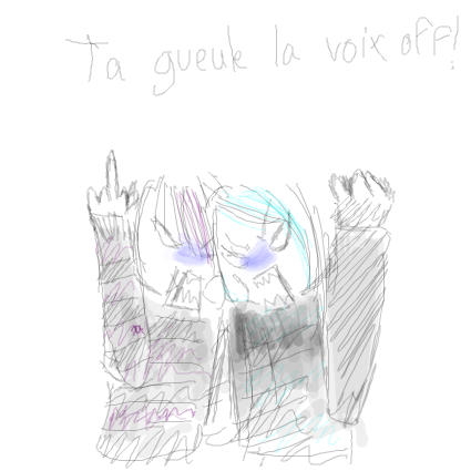 hiba_et_didi_tremper_contre_la_voix_off