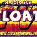 Ce soir sur FloatTV