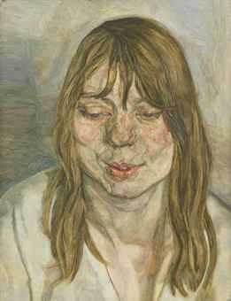 lucian_freud_woman_smiling_d5459632h