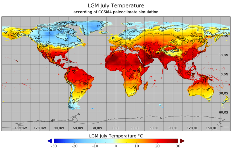 1200px_Lgm_ccsm4_temperature_july
