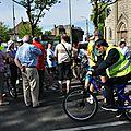 balade vélo 2014
