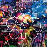 coldplay-mylo-xyloto1