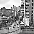 Roosevelt Island Tramway (3)