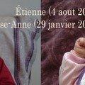 banniere2
