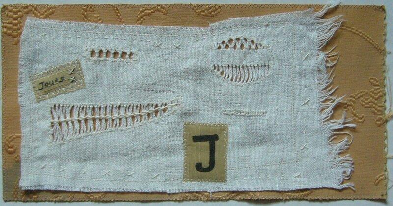 J-001