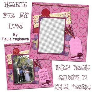 PYA_Hearts_DF_FF_preview600