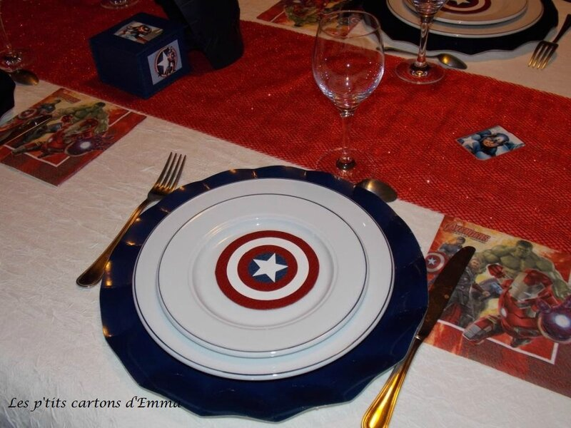 table avengers janv 2016 3b