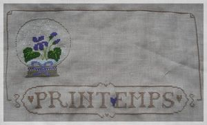 Copie_de_printemps_2_001