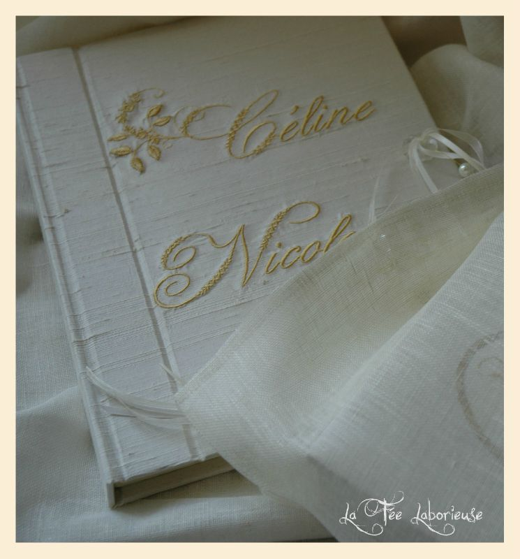 livre d'or0004 copie