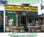 challenge-i-read-in-english1