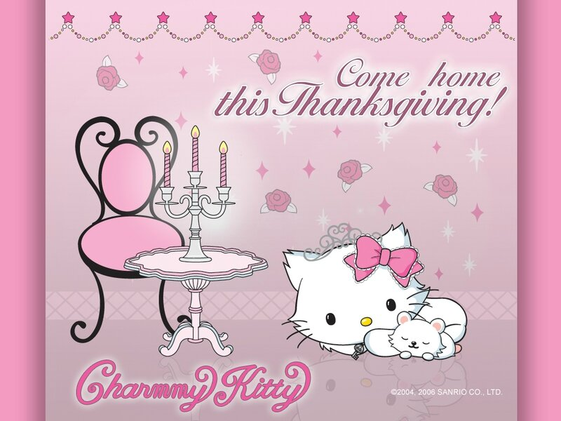 csn_wallpaper_Charmmy_Kitty_14