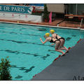 natation synchro 459 copie