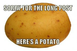 potato-300x198