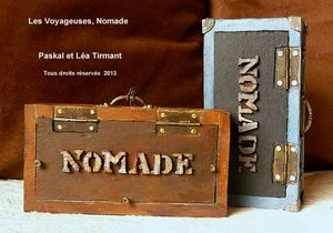 Nomade 1