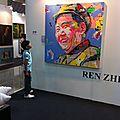 Art expo malaysia 2011