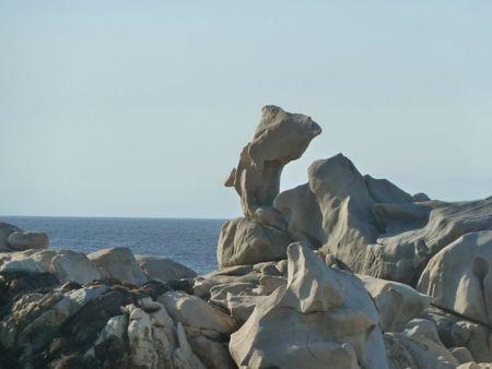 Vacances à Propriano en Corse - Toussaint 2011 112