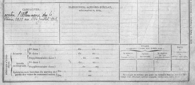 FM3757 Bureau Quimper Corentin Queffelec classe 1909_3
