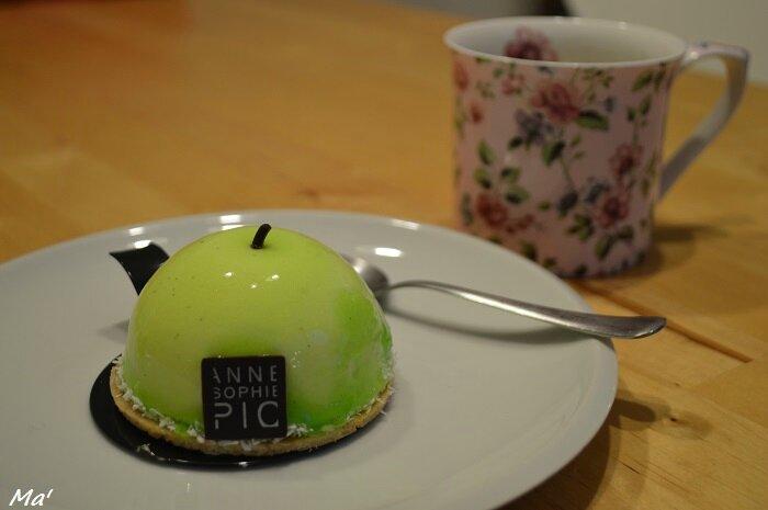 160109_pomme_yuzu_PIC