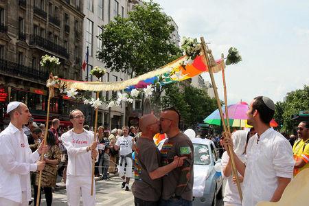 23_Gay_Pride_2013_2918