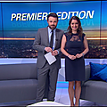 celinemoncel01.2017_02_01_premiereeditionBFMTV