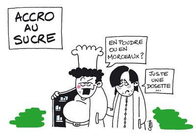 tv7Sucre