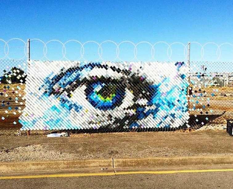 Hyde-and-Seek-street-art-04c
