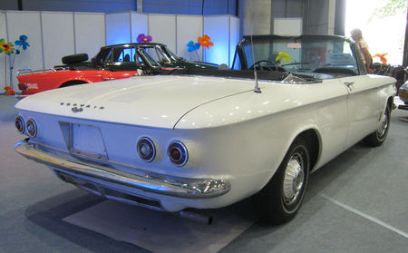 Chevrolet_corvair_convertible_01__2_
