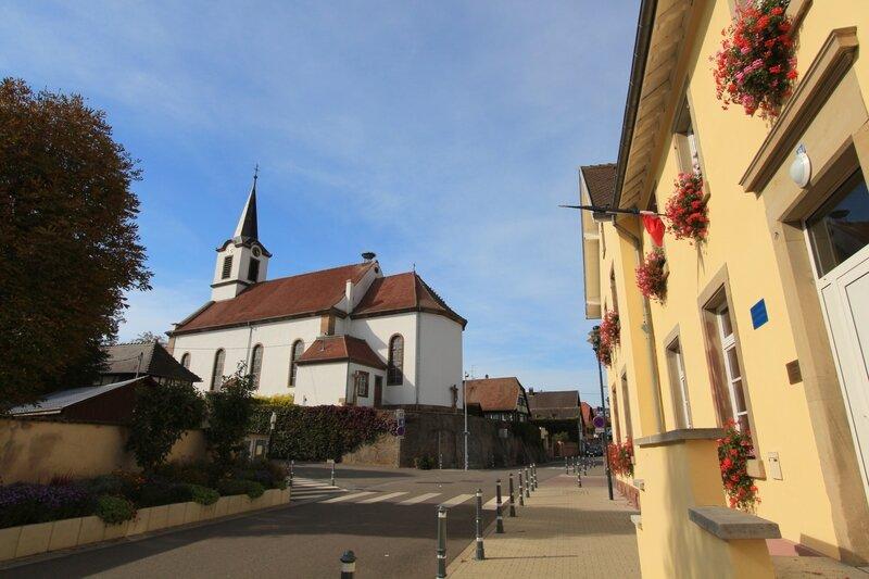 Oberschaeffolsheim (3)
