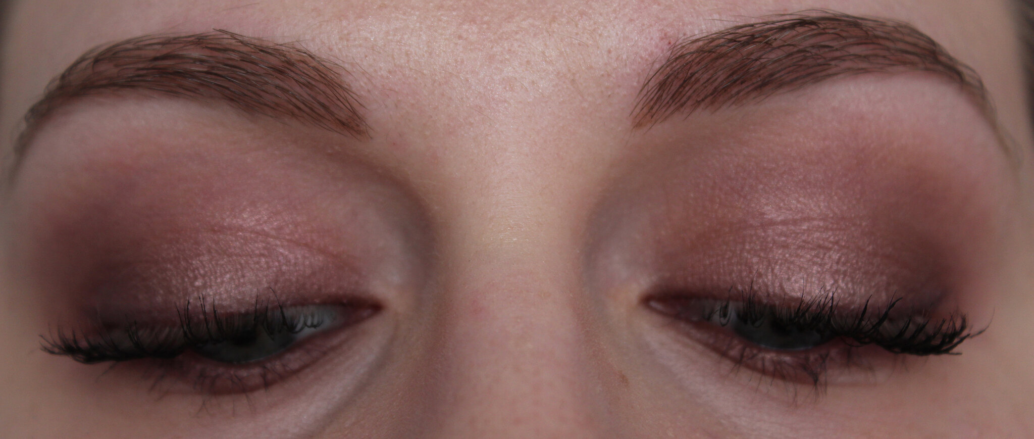 Assez Tuto n°26 : Maquillage intense avec la Naked 3 Urban Decay - Les  TS78