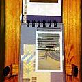 2013 01 mini album - mettet 1997 04