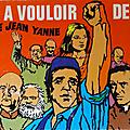 Jeu de société ... moi y'en a vouloir des sous (1973) de jean yanne