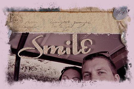 page3detail05blog