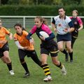 18IMG_0948T