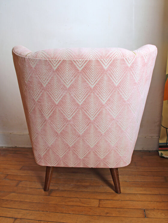 fauteuil-cocktail-motif-art-deco-rose-dos
