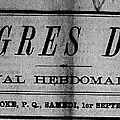 Progrès de l'est-1 septembre 1883-p8-c1-sherbrooke, p.q.