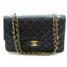 sac chanel