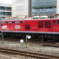 EF 510-17, Kanazawa