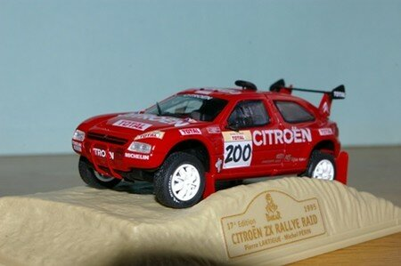 29___Citro_n_ZX_Rally_Raid___1995