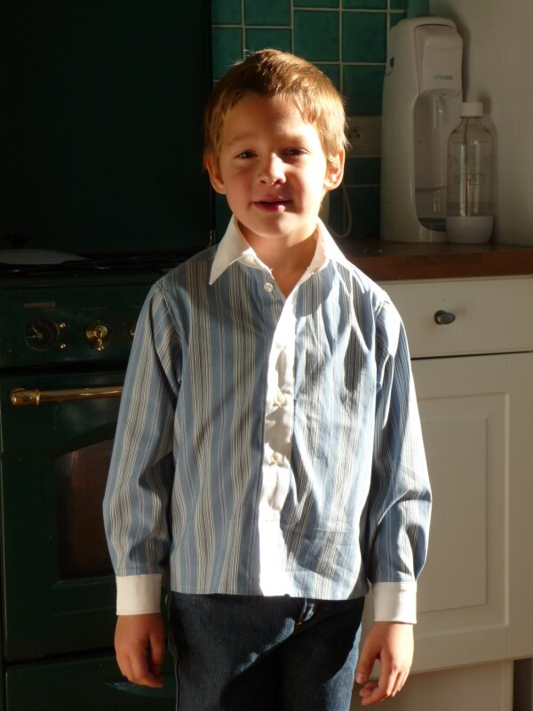 chemise bleue rod 002