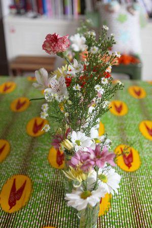 les_fleurs_d_avril_1
