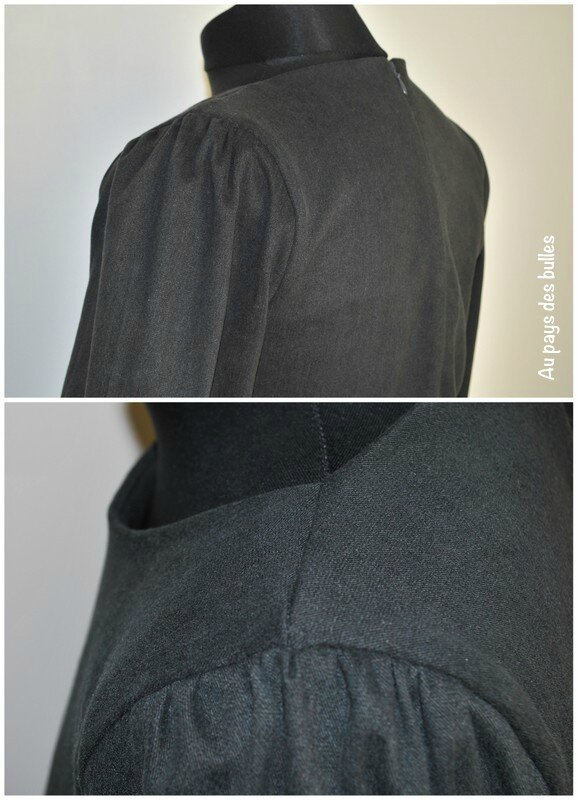 237-La petite robe-001