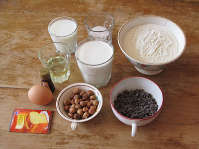 muffin_chocolatpepites_ingredients