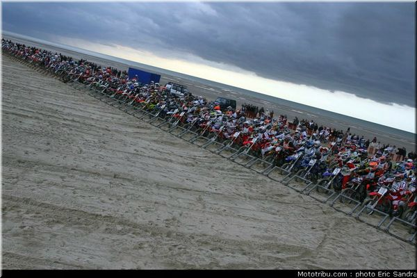 beach_cross_berck_2008_001