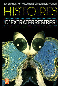 HistDextraterrestes_small