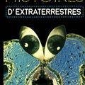 Histoires d'extraterrestres i