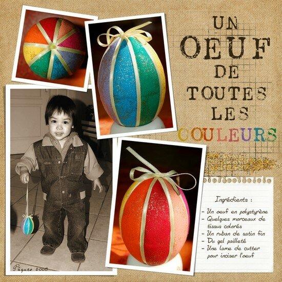 Un_oeuf_de_toutes_les_couleurs_550