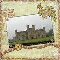 leeds castle copie