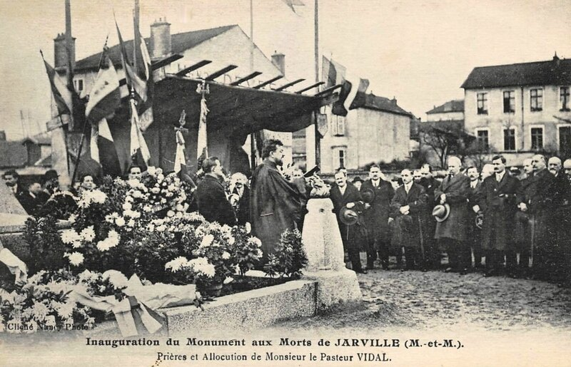 Jarville (2)