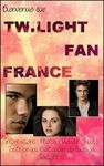 Twilight Fan France