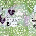 Zyan sketch Février 2011 des Poulettes